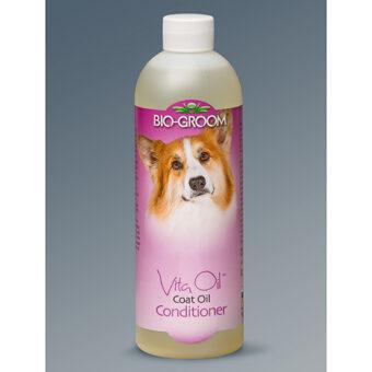 Bio-Groom-Vita-Oil (1)