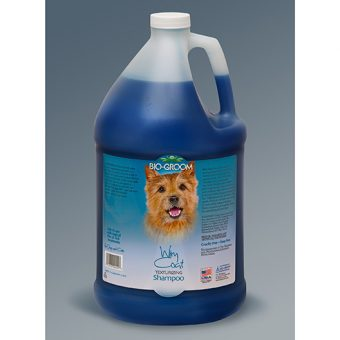 Bio-Groom-Wiry-Coat-3.8-L