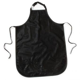 Black-apron