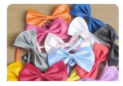 Bow Ties, 12 pack