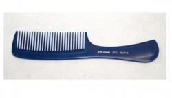 Comair Basin Comb
