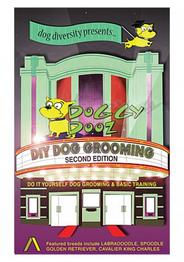 Doggy Dooz DVD Second Edition