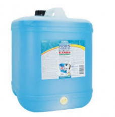 Fido's Hydrobath Flush – Disinfectant