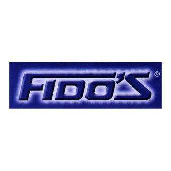 Fidos-Logo