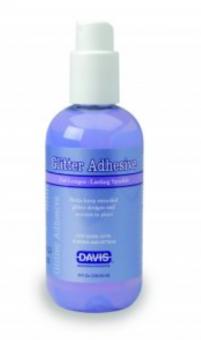 Glitter Adhesive