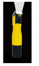 Laube Lazor Cordless Clipper Kit 505