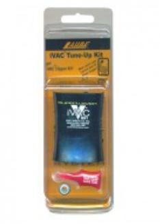 Laube iVAC Clipper Kit 851-4