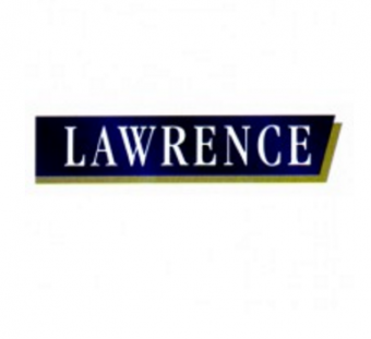 Lawrence Puppy Brush_1