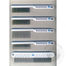 Millers-Forge-Deluxe-Combs