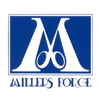 Millers-Forge-Logo