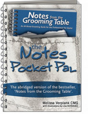 Notes Pocket Pal