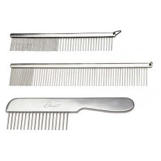 Oster-Combs