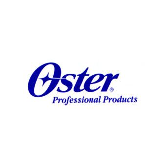 Oster-Logo