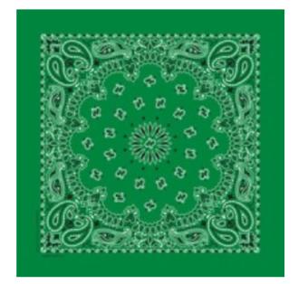 Paisley Bandanas – Mixed Packs-3
