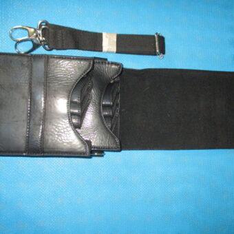 Scissor-holder-7-600x600