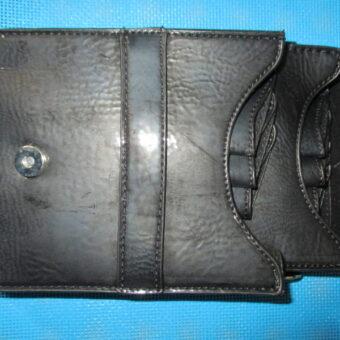 Scissor-holder-7-close-600x600