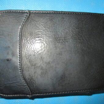 Scissor-holder-7-front-600x600
