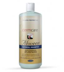 Aloveen Oatmeal Shampoo
