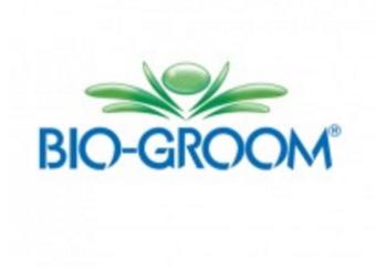 Bio-Groom Groom 'n Fresh Cologne-1