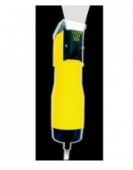 Laube Lazor Clipper Kit 513 (Variable Speed)