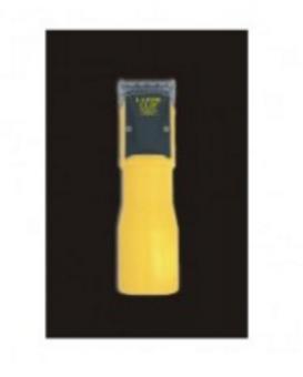 Laube Lazor Clipper Kit 513 (Variable Speed)-1
