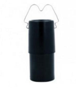 Laube Lazor Clipper Kit 513 (Variable Speed)-2