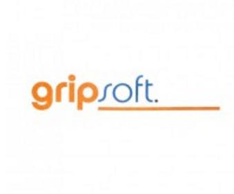 GripSoft Dematting Rake-2