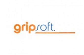 GripSoft Soft Pin Slicker Brush-1