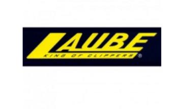 Laube Finishing Combs-1