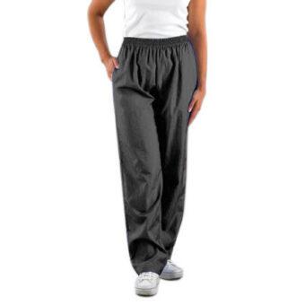 Stylist-Wear-Pants-2