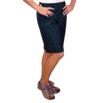 Stylist-Wear-Shorts-2