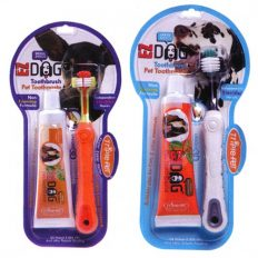 Triple-Pet-EZDOG-Dental-Kit