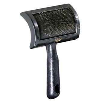 Vista-Shedding-Slicker-Brush-2