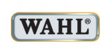 Wahl Stainless Steel Attachment Guide Comb Set-1