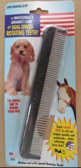 comb (2)