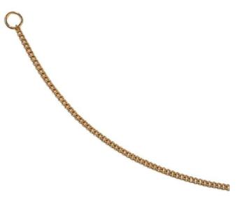 nake Chain – Jeweller Link