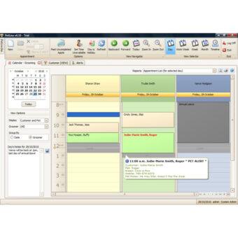 PetLinx-screen-page-1