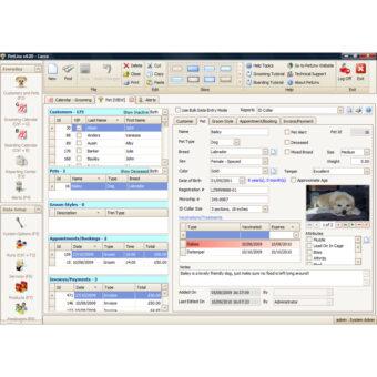 PetLinx-screen-page-3