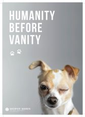 humanityposter-chihuahua