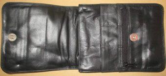 tool-pouch-inner