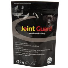 joint_guard_liver_chews_250g