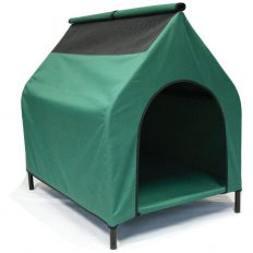 portable-dog-kennel