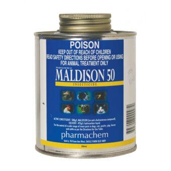 Maldison 250ml