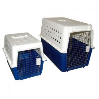 Pet-Carry-Crate