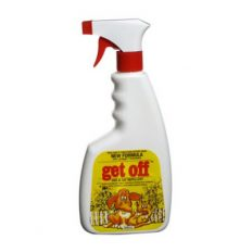 get-off-garden-spray