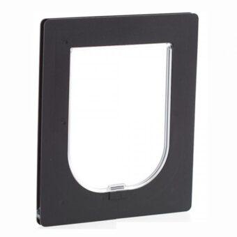 petway-door-black