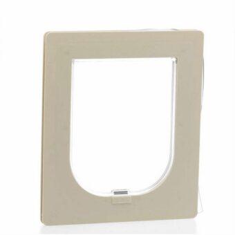 petway-door-stone-beige