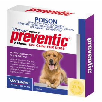preventic-tick-collar-for-dogs