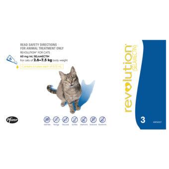 revolution-cats-over-2.6kg-3-pack