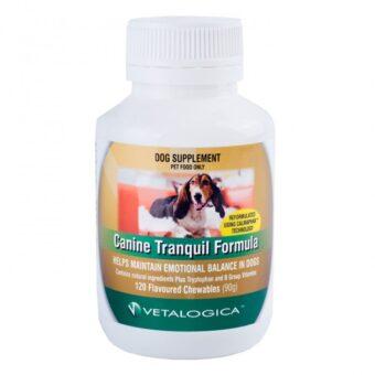 vetalogica-canine-tranquil-formula-120-tablets